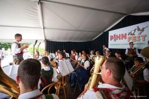 20160910 pihnfest 24