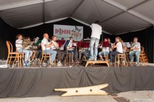 20160910 pihnfest 32