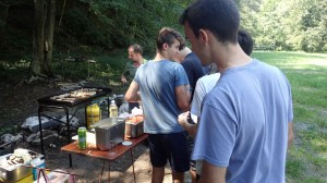 20160828 piknik 00